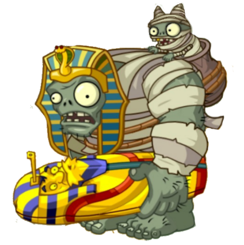 File:Гаргантюа-мумия.png