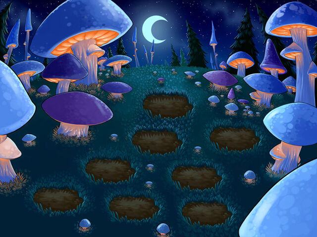 File:Background MushroomGarden.jpg