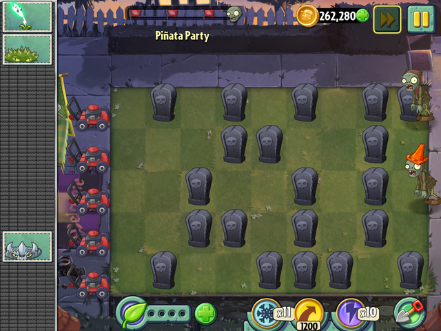 File:DarkAgesParty2Gameplay2.png