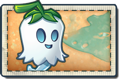 File:Ghost Pepper New Big Wave Beach Seed Packet.png