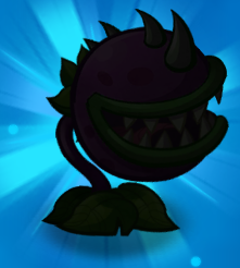File:Chomper silhouette.png