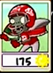 File:Football Zombie Seed Ipad.png