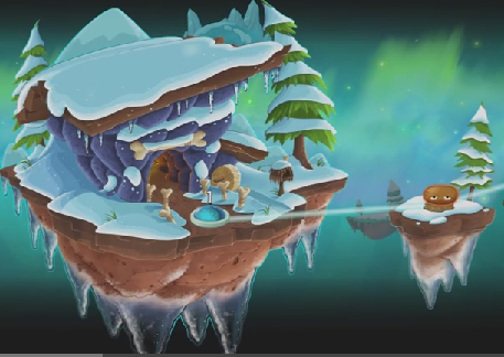 File:Frostbite Caves Worldmap 1.PNG
