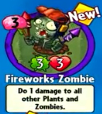 File:Receiving Fireworks Zombie.jpeg