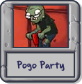 File:Pogo PC.png