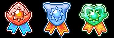File:Pvzas badges5.png