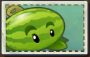 File:Watermelon Seed Pocket(No cost).png