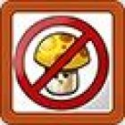 File:No Fungus Among Us.jpg