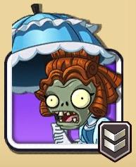 File:Parasol Zombie's Level 2 icon.jpeg