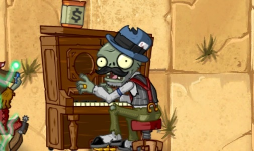 File:PianistZombee.jpg