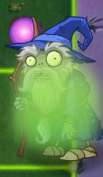 File:Stunned Wizard.jpg