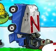 File:Zombie Fell Back.jpg