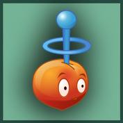 File:E.M. Peach.jpg