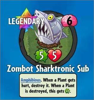 File:Receiving Zombot Sharktronic Sub.png