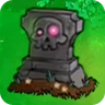 File:Zombie Gravestone2.png