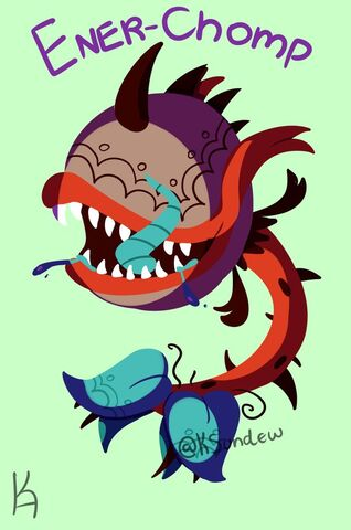 File:Fan Art Ener-Chomp by Karina Sundew.jpg