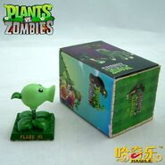 ORNAMENTS-Plants-vs-Zombies-Peashooter