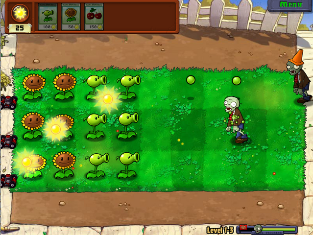 File:PlantsVsZombies32.png