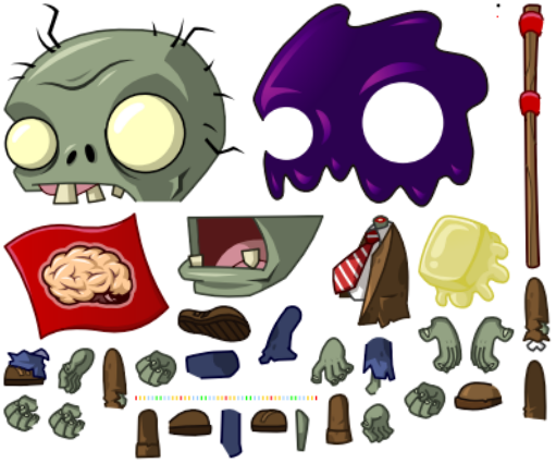 File:ATLASES ZOMBIEBIGHEADFLAGGROUP 1536 00 PTX.png