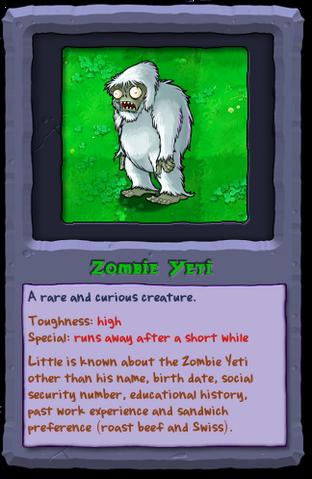 File:Almanac Card Zombie Yeti.png