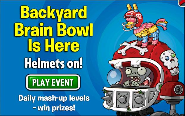 File:Brain Bowl ad.png