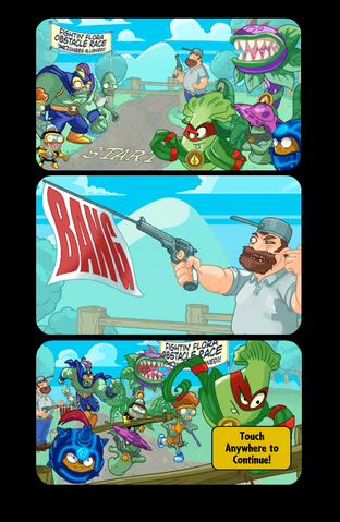 File:Grass Knuckles Comic Zombie Side.png
