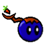 File:Berry-Pult.png