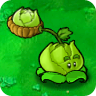 File:Cabbage-pult2-2-.png