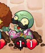 DeadlyBackupDancer