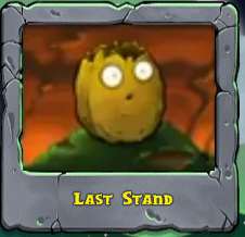 File:Last Stand 3.png
