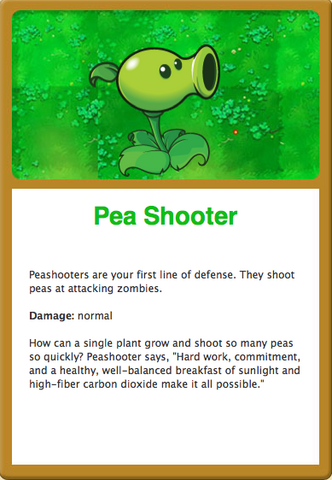 File:PeashooterOnlineAlmanac.png