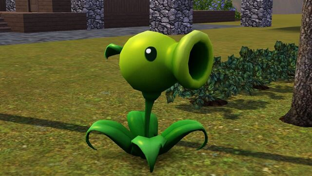 File:Peashooter sims 3 supernatural.jpg