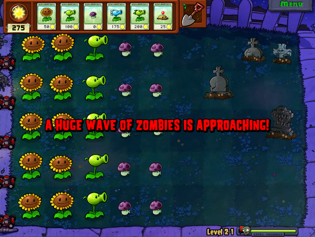 File:PlantsVsZombies270.png