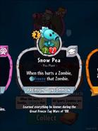 SnowPeaDescription