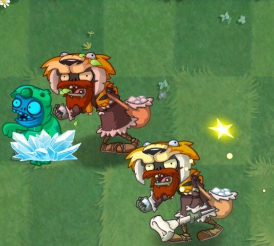 File:Hunter Zombies in Vasebreaker.jpg