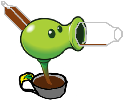 File:Teashooter got a costume!!!!!.png