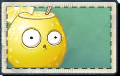 File:Lemon Seed Packet.png
