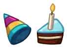 File:Party Thyme's hat and cake.png