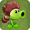 File:PvZO Peashooter Costume4.png