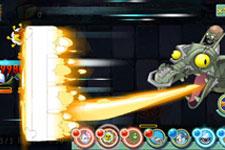 File:Zombot Dark Dragon special attack PvZAS.jpg