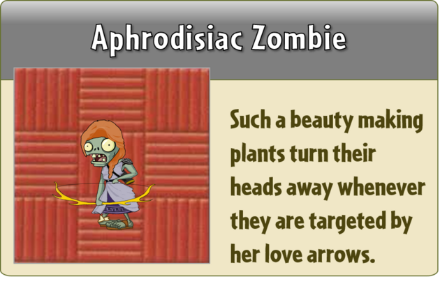 File:Aphroddas.png