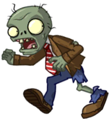 File:Basic Zombie(escape).png
