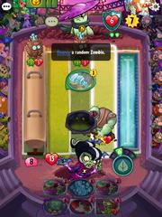 CardGlitch