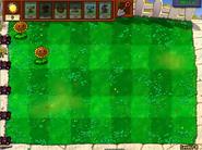 PlantsVsZombies158