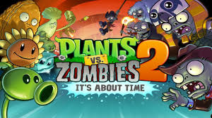 File:PlantsvsZombies2.jpg