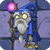 Wizard Zombie2.png