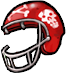 File:Zombie football helmet.png