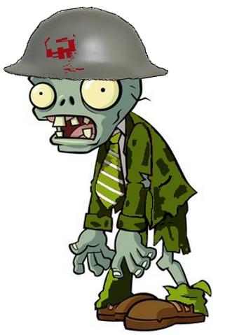 File:Camo Zombie Helmet.png