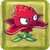 Red Stinger.png