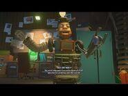 Dave-bot3000.1